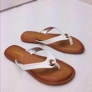 Shoes Sandals Poshmark